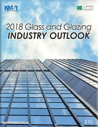 2018 Glass and Glazing Industry Outlook